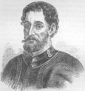 Hernando_de_Soto