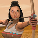 iroquois_woman