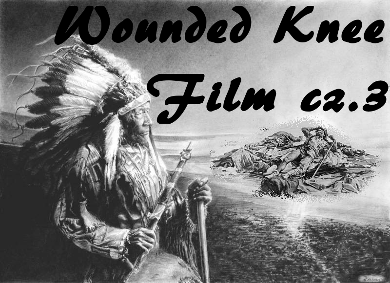 Wounded Film