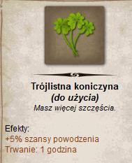 2ogRnsQ