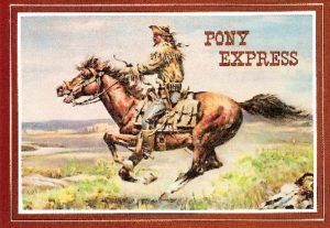 PonyExpress-3