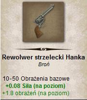 bygcEvA