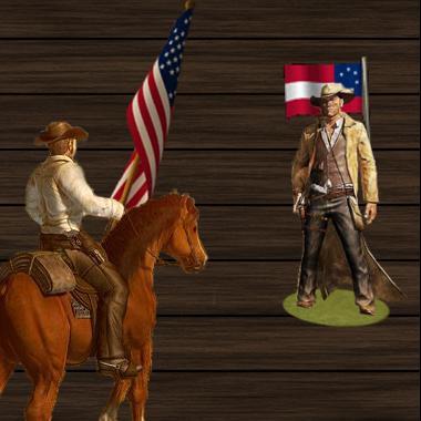 380Bitwa pod Gettysburgiem