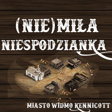 380NIE MILA NIESP 6