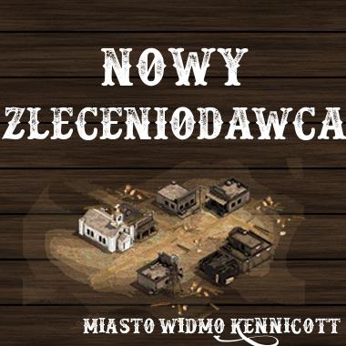 380NOWY ZLECENIODAWCA 3