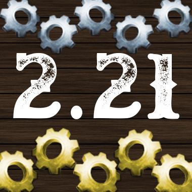 380aktualizacja 2.21