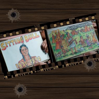 380film o siedzacymbyku
