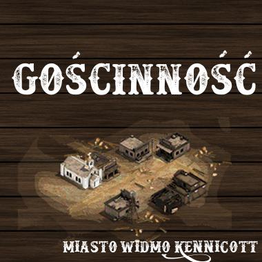 380goscinnosc 5