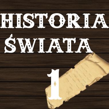 380historia s1