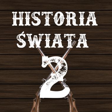 380historia swiata 2