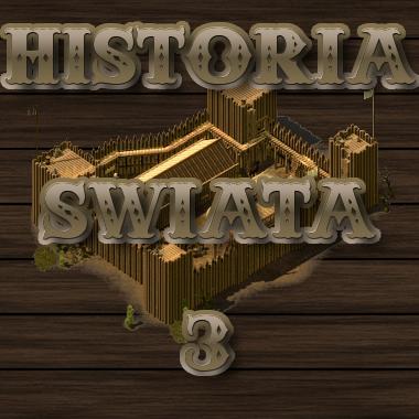 380historiaswiata3