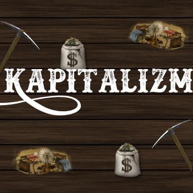 380kapitalizm