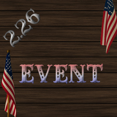 Aktualizacja_2.26_event_4_lipca