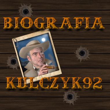 biografia kulczyk