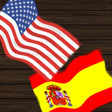 amerykansko hiszpanska
