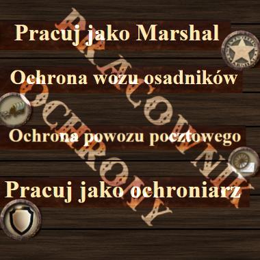 pracochrony
