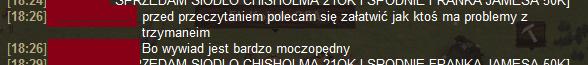 LOkMqZl
