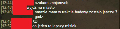 mp0JXRv