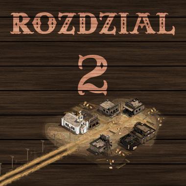 rozdzial 2