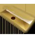 golden_letter
