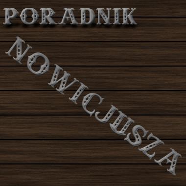 nowicjuszav2