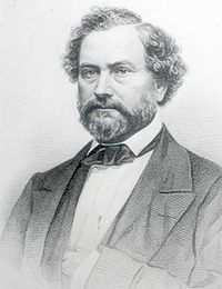 200px-The_Real_Samuel_Colt_picture