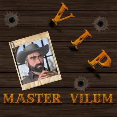 mastervil