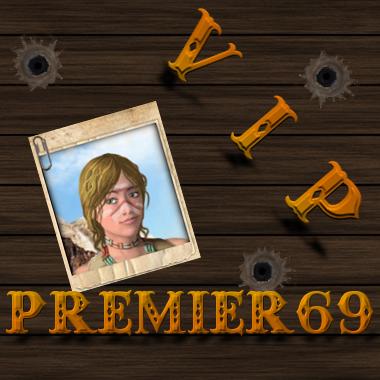 premier69