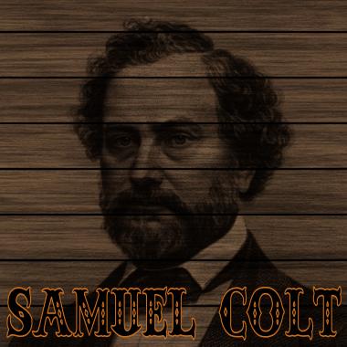 samuel colt3