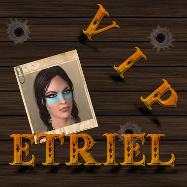 etriel1