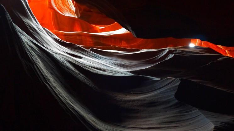 antelope-canyon-1356880_1280