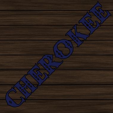 chwer4143