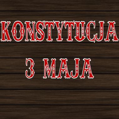 fusekk11
