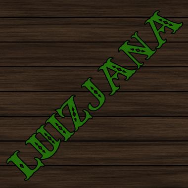 luizjana