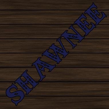 shawne1112
