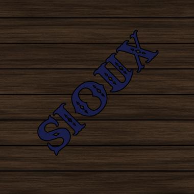 sioux147