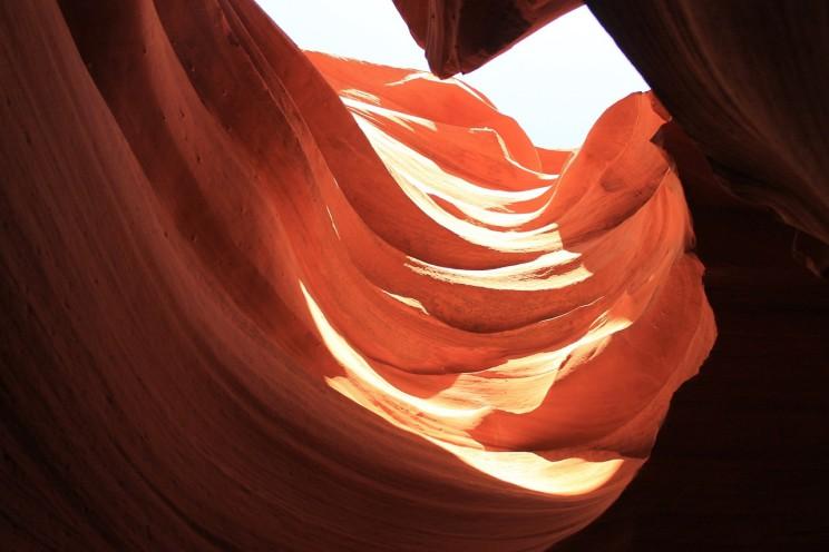 slot-canyon-1170217_1280