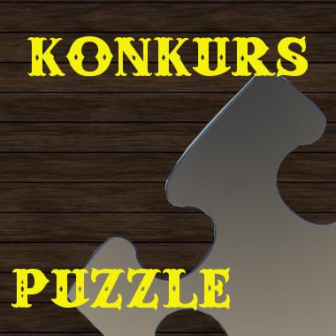konkurs-puzzle