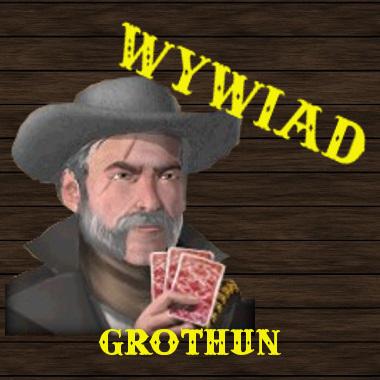 wywiad-z-grothun