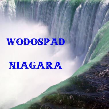niagara_waterfall