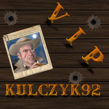kulczyk