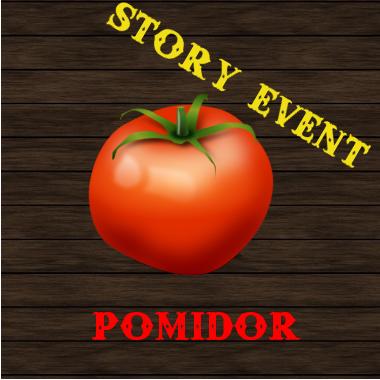 wywiad pomidory