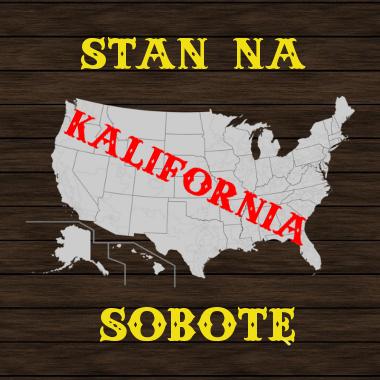 Kalifornia_na_sobotę