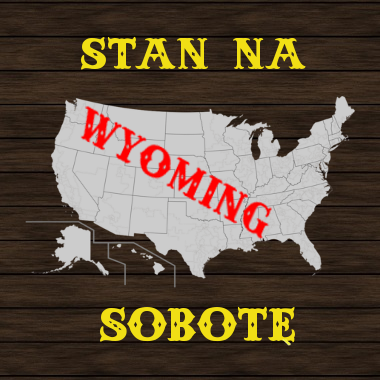 stan_wyoming
