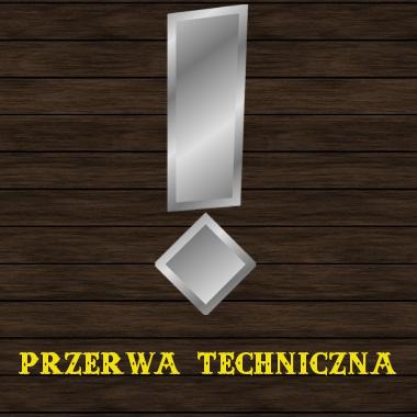 techniczna