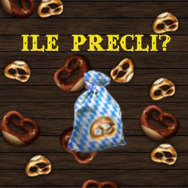 Ile_precli_obrazek