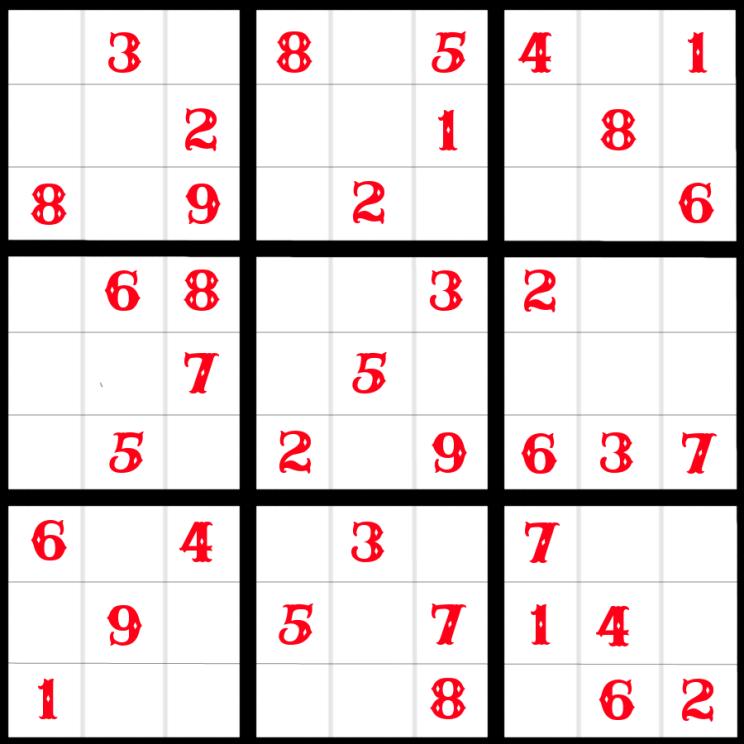 Sudoku_14.09