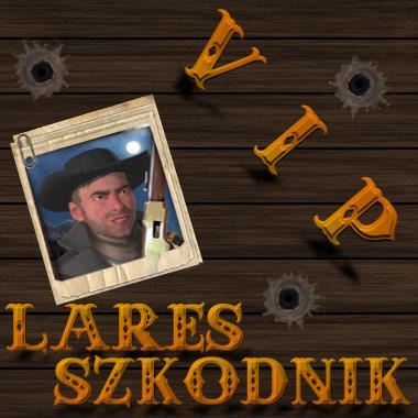 wywiad_lares_szkodnik