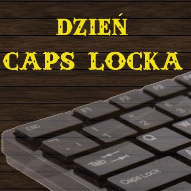 Dzień_Caps_locka_obrazek