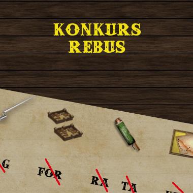 Rebus_obrazek